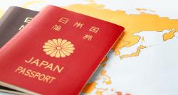 海外旅行保険インターネット ご契約サービス