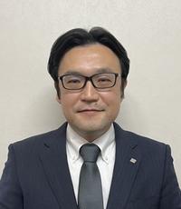 藤本 満浩