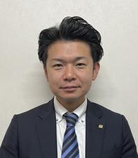 加藤 雅也