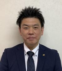 鈴木 智博