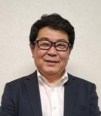 井上 美佐子